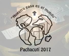 """""""Nuestra casa es el mundo"""": Testimonios, imágenes y video"""